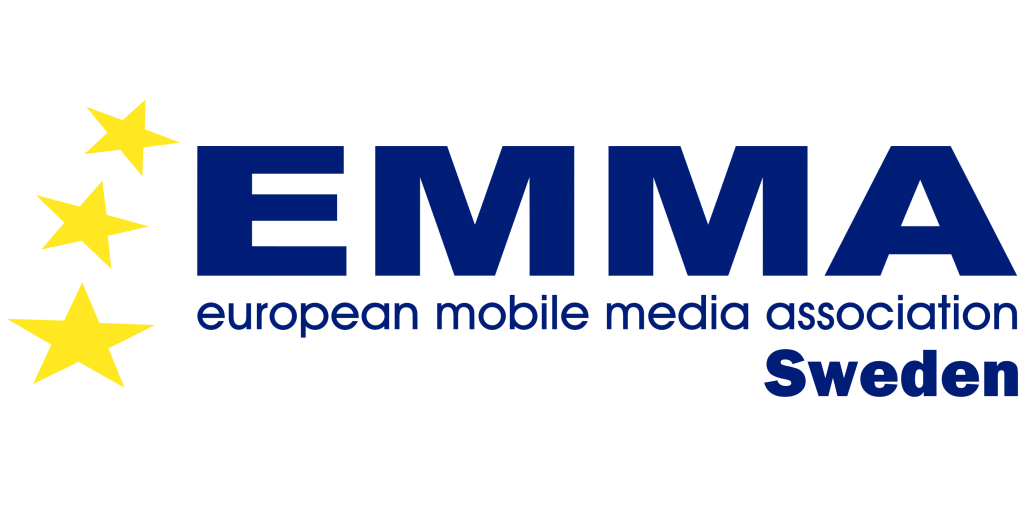 emma-logo-sweden
